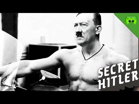SEXY HITLER 🎮 Secret Hitler #15