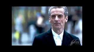Twelve & Clara-Burn With You (8x01) Thumbnail