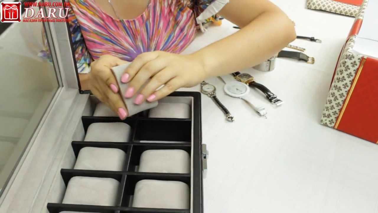 Хранение браслетов своими руками фото 639