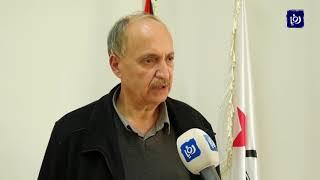 حكومة الاحتلال تقدم مشروعا لفرض السيادة على المستوطنات في الضفة الغربية - (21-1-2018)