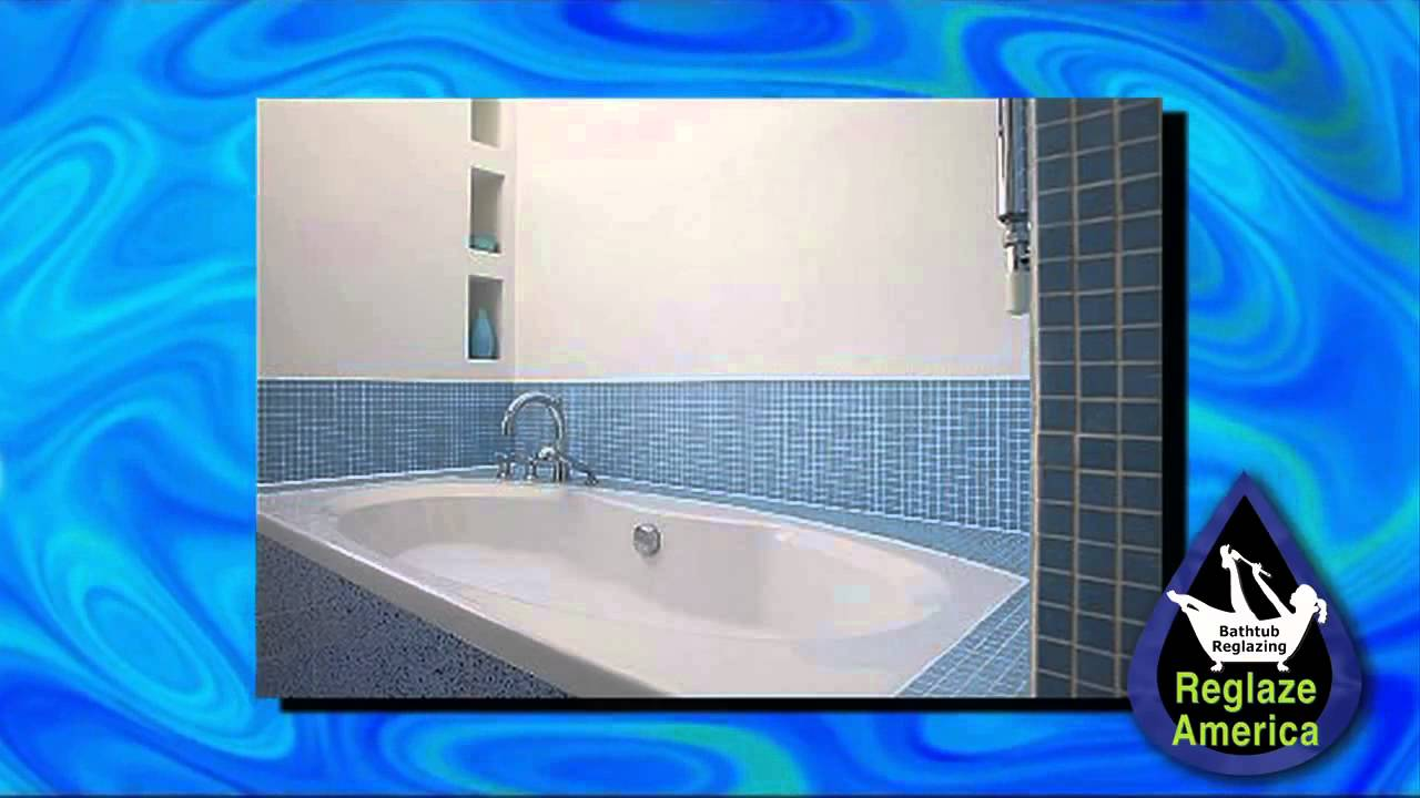 Incroyable Louisville Bathtub Refinishing