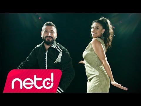 Esendereli Ali Feat Solmaz - Zirvede Tahtım