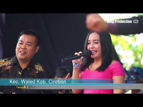 Cibulan - Ana Andriany -  Bahari Ita DK Live Desa Cibogo Waled Cirebon