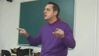 4.Mobbing EL OBJETIVO: ELIMINAR AL AMENAZANTE.