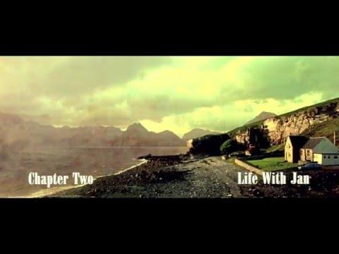 Трек Python Lee Jackson & Rod Stewart - In A Broken Dream ( OST Breaking the waves ) в mp3 192kbps