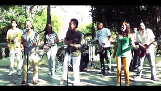 Download Jahazielband- Melodía MP3 song and Music Video
