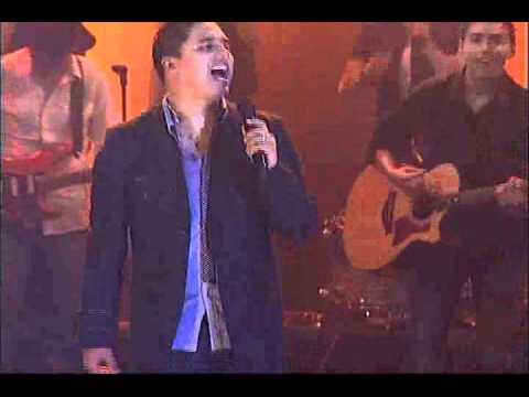 Canto, Danzo, Salto - Miel San Marcos AVIVAMIENTO EN VIVO DESDE GUATEMALA (COMPLETO) 22/26