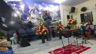 Baixar Pastor Carlos carvalho Jesus procura alguém q pareça com ele