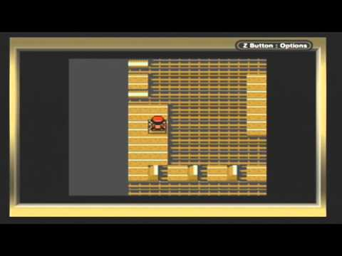 Slim Plays Pokémon Gold - #40. Rising Phoenix
