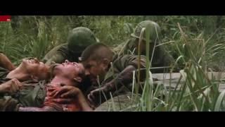 Video USA vs Vietnam War 1967 download MP3, 3GP, MP4, WEBM, AVI, FLV Maret 2018