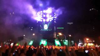 Count down party 2010-2011 Thumbnail