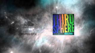 THIRDSPHERE // UNBELIEVABLE [EMF cover]