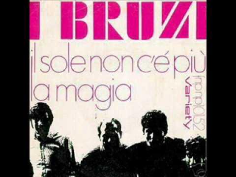 Download I Bruzi...Il sole non c'è più