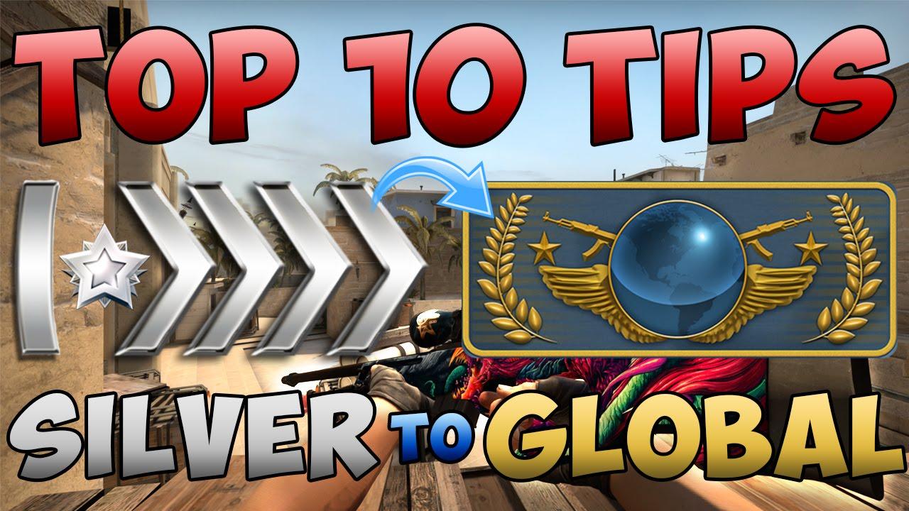 Top 10 Poker Tips