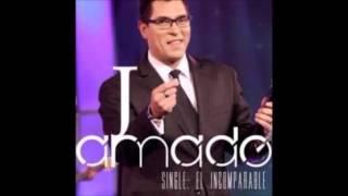 El Incomparable - Joseph Amado