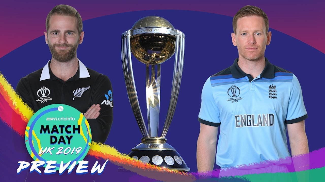 NZ v ENG, FINAL PREVIEW: Swann: England and New Zealand will revel in the  occasion