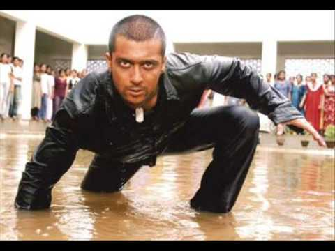 ghajini full movie hindi hd