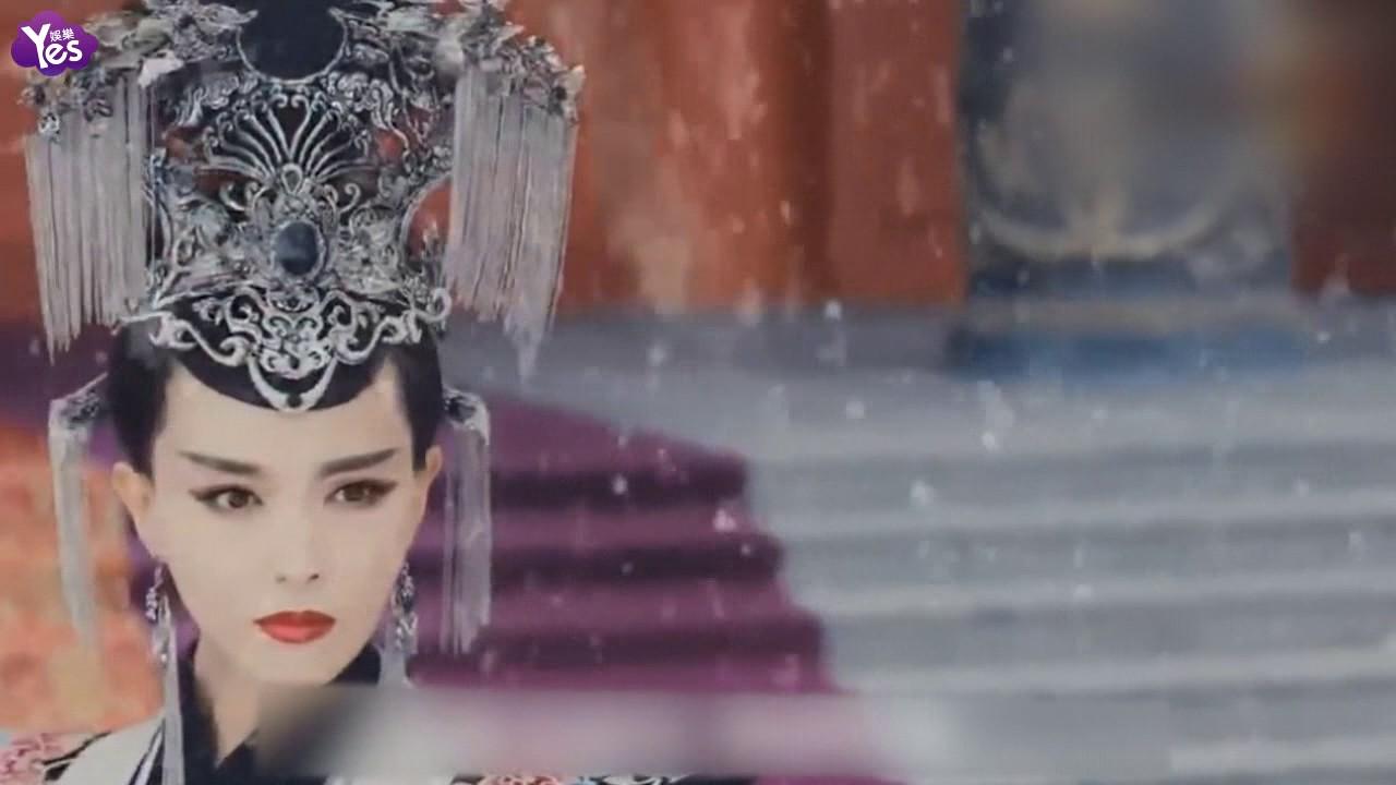 【3年前】華鼎獎十年:李易峰唐嫣成最大贏家 漢東天團搶鏡 - YouTube