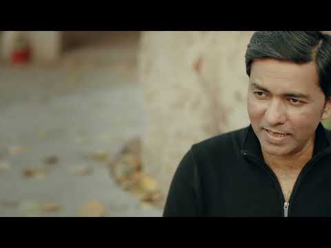 Sajjad Ali Lagaya Dil |New song 2018 |