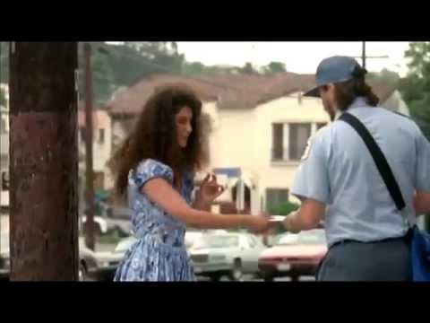 El Batey Scenes from Mi Vida Loca (1993) Echo Park