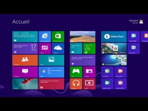 Windows 10 October 2018 Update sera la prochaine mise à ...
