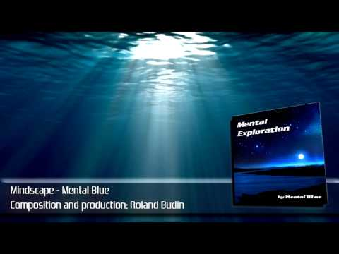 Mental Blue - Mindscape