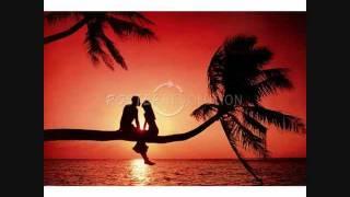 Video Ab Charagon Ka Koi Kaam Nahin - BAAWRI - 1981 download MP3, 3GP, MP4, WEBM, AVI, FLV November 2017