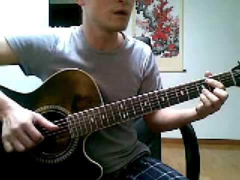 Landslide Of Love chords by Newsboys - Worship Chords