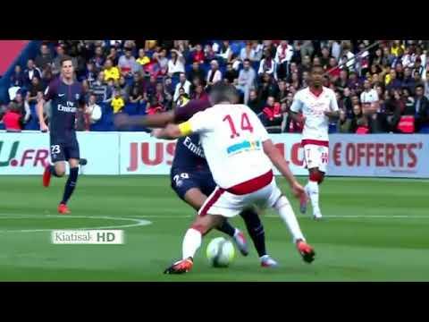 Download PSG vs Bordeaux 6-2 All Goals & Highlights 30/09/2017 HD