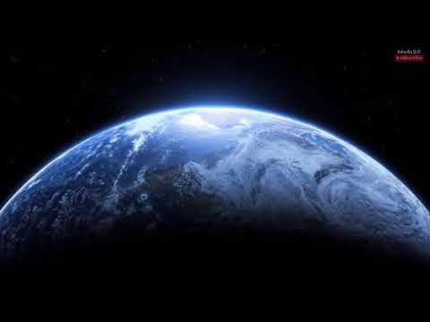 Benarkah Penyebab Suhu Dingin di Bumi Akibat Aphelion ?