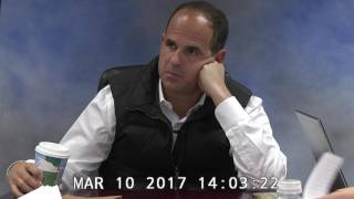 Part 2 of the Deposition of Marcus Lemonis for Stetler V. Camping World