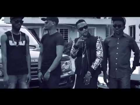Video: TM 9ja – Magawu (Remix) (ft. Vector & Reminisce)