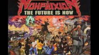 Watch Non Phixion The Cia Is Trying To Kill Me video