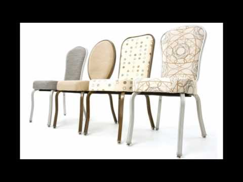 banquet-chairs