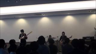 【神山祭2015】