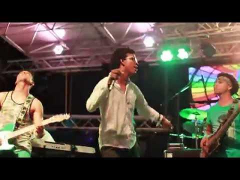 Sonido Libre Colectivo | La verdolaga   - Tumbaga Festival 2014