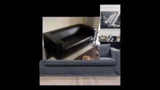 New Style Canape Ikea