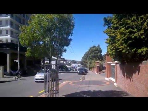 знакомства новая зеландия