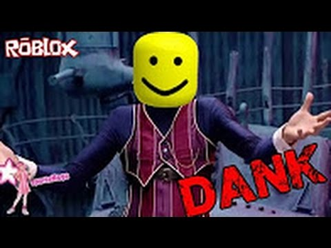 We Are Number One But Its The Roblox Death Sound Song Remix Youtube