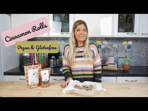 cinnamon-rolls-|-vegan-&-glutenfree