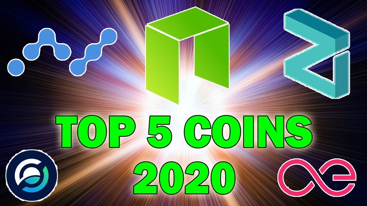 top cryptocurrency 2021 hsi