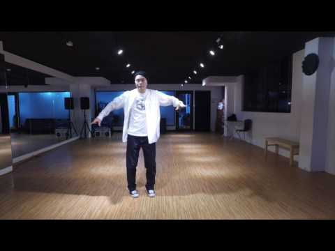 DJ Mofak - Baby Girl / soonbin poppin