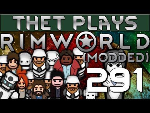 thet-plays-rimworld-1.0-part-291:-omega-reactor-[modded]