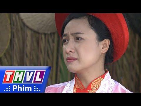 THVL | Phận làm dâu – Tập 3[3]: Hôn lễ Tài – Thảo được cử hành