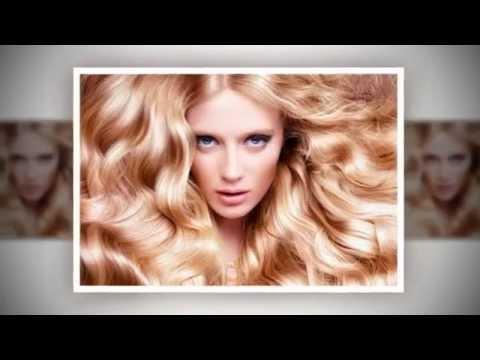 Маски для укрепления и роста волос в домашних условиях