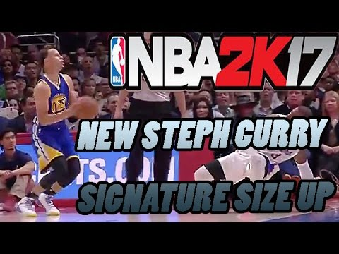 Image result for NBA 2K17 game size