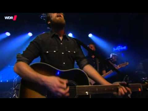 Tim Vantol  live  2014