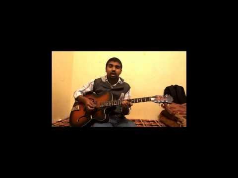Deva Tuzya Gabharyala Duniyadari Deepak Unune Guitar chords