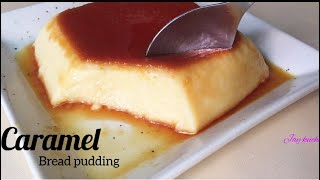 Puding Pudinh