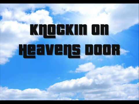 knockin-on-heavens-door